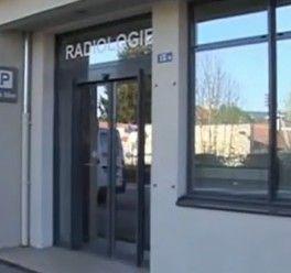 Centre d 39 imagerie m dicale radiologie rh ne alpes - Cabinet de radiologie villenave d ornon ...
