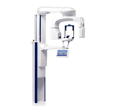 cone beam examen radiologique dentaire bourg en bresse. Black Bedroom Furniture Sets. Home Design Ideas